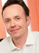 Dr. med. Jörg Rennert