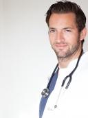 Dr. med. Cornelius Grüber