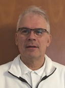 Dr. med. Paul Levi