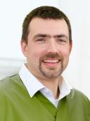 Dr. med. Holger Andree