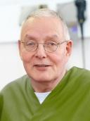 Dr. med. Hartwig Andree