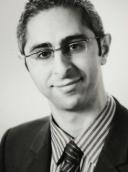 Dr. med. Michael Kacik