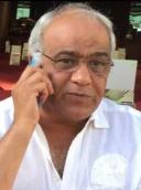 Dr. med. Fathi Ghattas