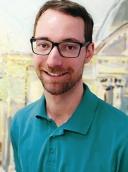Dr. med. Matthias Stoll