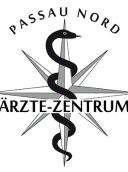 Ärzte-Zentrum Passau Nord
