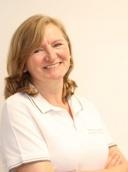 Dr. med. Margarete Habermann