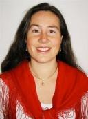 Anita Maria Garz