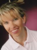 Dr. med. Ute-Susanne Brinkmann