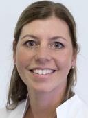 Dr. med. Isabelle Hornburg