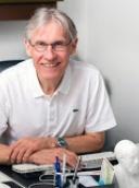 Dr. med. Jürgen Lubienski