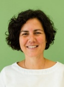 Dr. med. Angelika Ballach