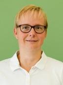 Dr. med. Dana Schöneberg