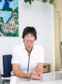 Dr. med. Maria Nacimiento