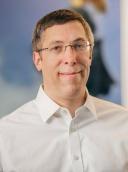 Dr. med. Pierre Beitinger
