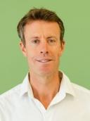 Henning Meyn