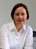 Irina Meisler