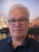 Dr. med. Stefan Janke