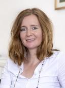 Dr. Karin Oppenländer