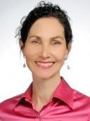 Dr. med. Sonia Richthammer