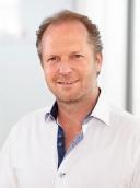 Holger Fuchs