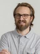 Niklas Haberstroh
