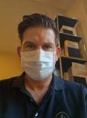 Dr. med. Andreas Scharpf