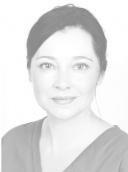 Dr. med. Anja Schröder