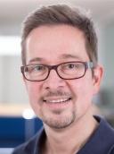 Dr. med. Christian Hein