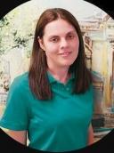 Dr. Teodora-Aura Botez