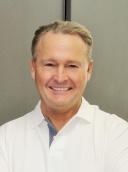 Prof. Dr. med. Dirk A. Hollander