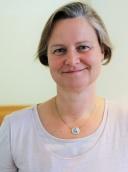 Anke Langbehn