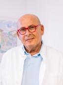 Dr. med. Eran Schenhaw