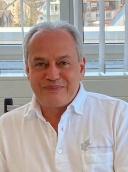 Dr. med. Iouri Bogdanov