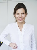 Dr. med. dent. Anna Plössner