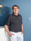 Dr. med. Hubertus Drescher