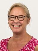Dr. med. Nicole Becker