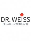 Acura MVZ Zahnmedizin Essen-Zentrum Dr. Weiss un Kollegen
