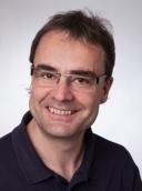 Dr. med. Steve Müller