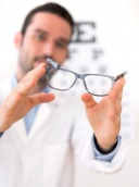 Augenlaser-Zentrum & Augenarzt in Prenzlauer Berg Testsieger im Augenlasern