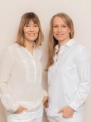 Kieferorthopädische Gem. Praxis Dres. Anja Schröder und Katharina Kowalski