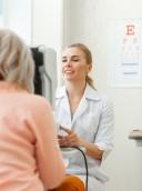 Augenarzt in Kreuzberg Katarakt, Glaukom und AMD Experten am Mehringdamm