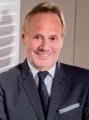 Prof. Dr. med. Günter Germann