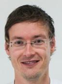 Dr. med. Klaas Lindemann