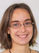Kerstin Weiser-Hagelstein