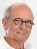 Prof. Dr. med. Peter Kozlowski