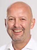 Dr. med. Rüdiger Hammer