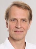 Dr. med. Hans Jörg Siegmann