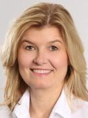 Dr. med. Susanne Fröhlich
