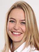 Dr. med. Britta Mechery