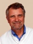 Dr. med. Bernhard Gallenberger